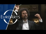 Richard Wagner - Ouverture to Rienzi (Giuseppe Sinopoli &amp S