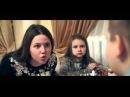 """""""Столик №6"""" . Детский короткометражный фильм. Осенние киноканикулы 2015"""