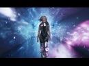 Lady Gaga Bang La Decks Ken Roll THE UTOPIAN AURA Robin Skouteris Dino Romeo Mashup Mix