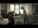 Фурцева. Легенда о Екатерине Серия 2 из 12 - historymovies
