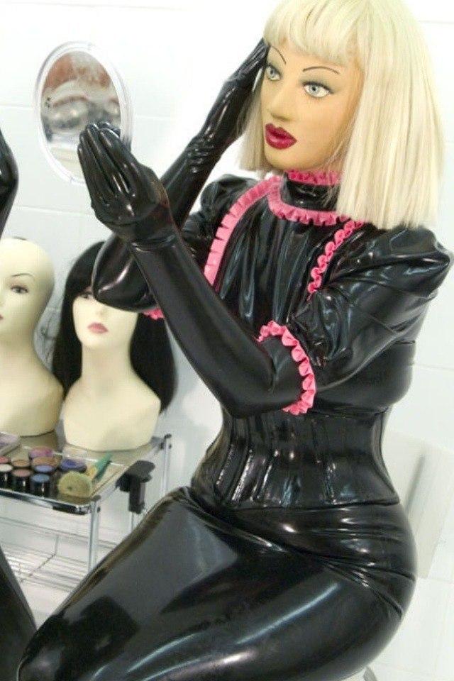 Realistic Life Size Sex Dolls For Men Women