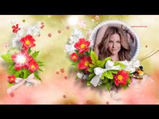 Vlc-record-2017-02-18-16h17m11s-КРАСИВАЯ ЛЮБИМАЯ шикарные песни женщинам на 8 Марта Супер!.mp4-.mp4