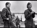 Песни военных лет СЕРЕЖКА С МАЛОЙ БРОННОЙ Фото Великой Отечественной войны 1941-