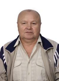 Сенченко Владимир