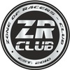 Zone of Racers - club (ZR-Club)