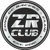 Zone of Racers - Club ® (ZR-Club)