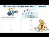 Краткий обзор Глобус Интерком для новичков