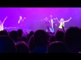 Waldo's People Lose Control (Live, 2014)
