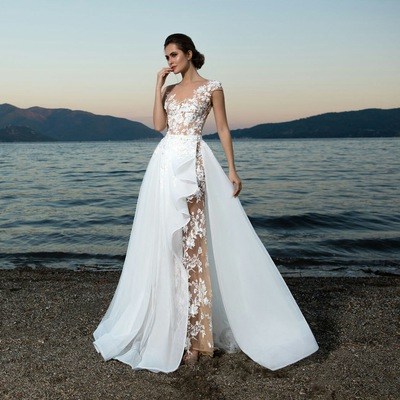Весільні сукні - Чернівці- Салон