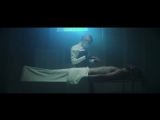 Pain Of Salvation - Meaningless