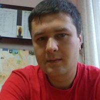 Сергій Стовбун