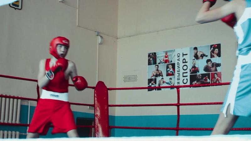 открытый городской турнир по боксу,посвященный празднованию Дня Победы 9 Мая .