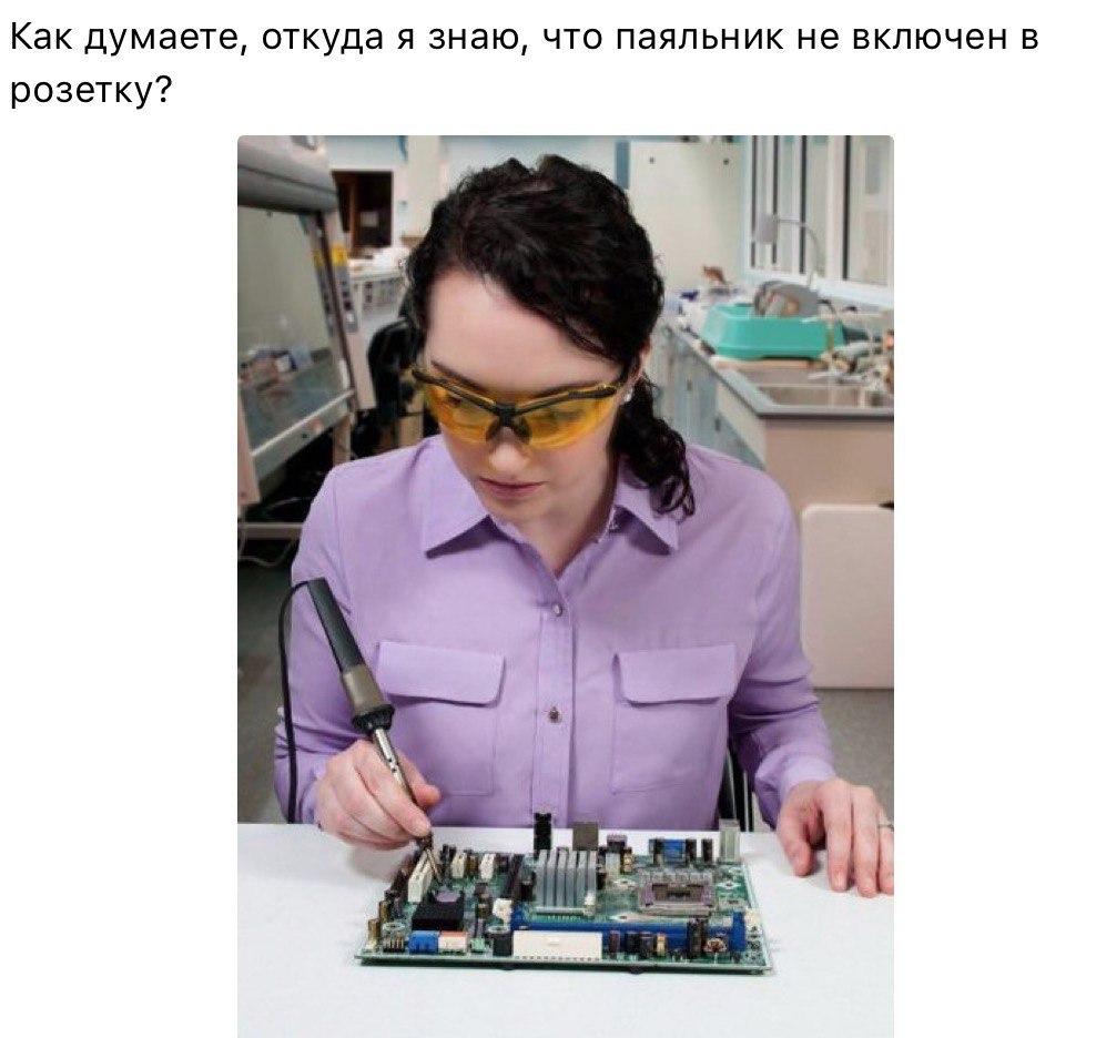 https://cs7060.vk.me/c637531/v637531086/1d73f/DUytSMtOyLo.jpg