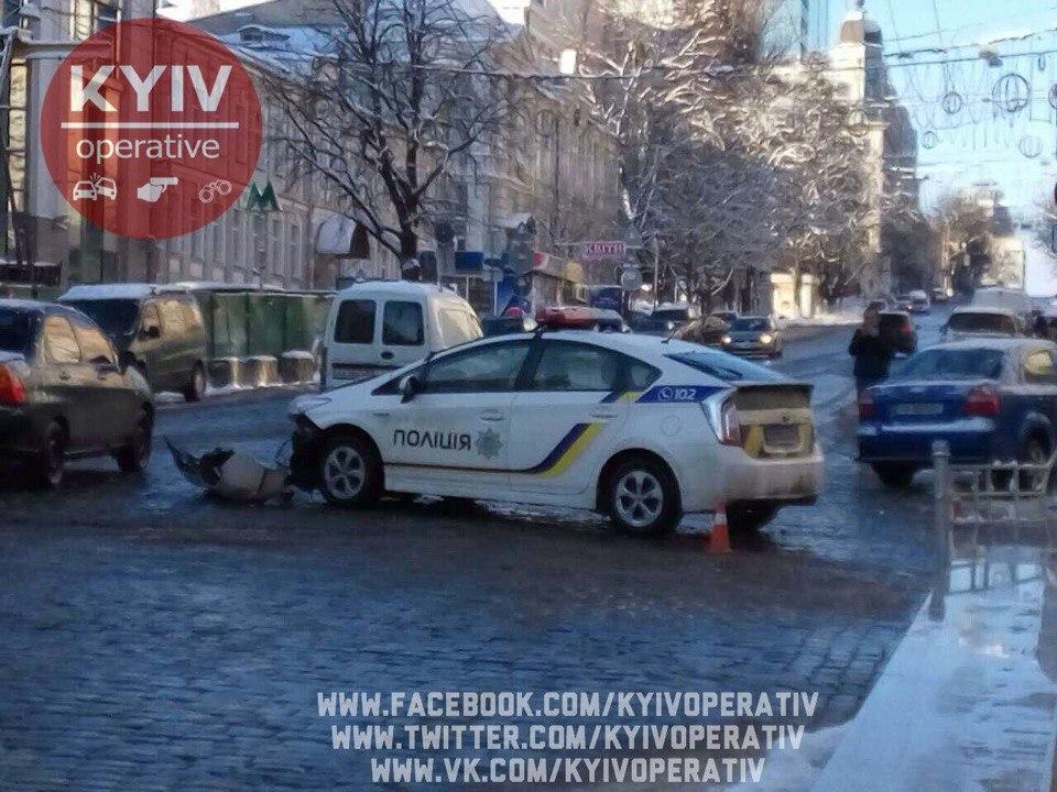 Toyota Prius Ukrajna ZqbNTmwMcEI