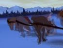 Балто 3 Крылья перемен Balto III_ Wings of Change (2004)