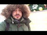 14 январяСаша Ветер(Москва)видео приглашениеПластилин(Новополоцк)
