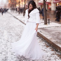 Марина Салахутдинова