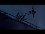 Wolverine and the X-Men s01e06  X-Calibre ukr,eng DVDRip Hurtom by qeren