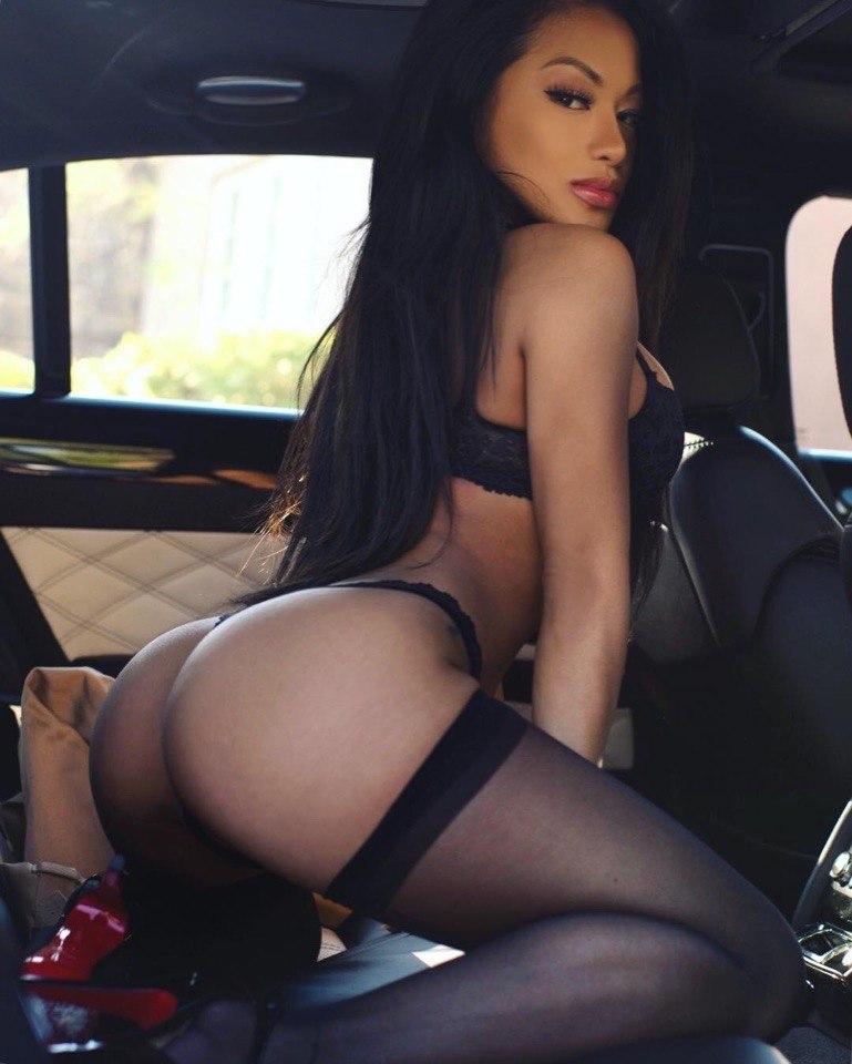 Roxanne max porn disney