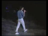 ЛАСКОВЫЙ МАЙ - Розовый Вечер Live_144p