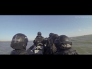 Dutch Special Forces • KCT - DSI - UIM - AT