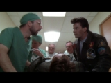 Горячие головы! (1991)