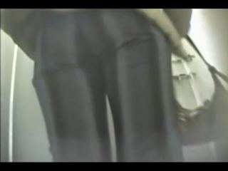 Spy.WC-critical-days-54