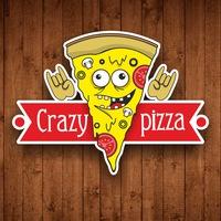 crazy_pizza_nv