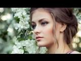 НЕ РОДИСЬ КРАСИВОЙ - поет Алена Герасимова - автор ролика Нелли Запольских