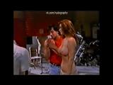 """Шэннон Твид (Shannon Tweed) голая в фильма """"Сексуальный ответ"""" (Sexual Response, 1992, Яки Йоша)"""