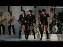 Лайза Миннелли (Liza Minnelli) в фильме Секс в большом городе 2 (Sex and the City 2, 2010, Майкл Патрик Кинг) 1080p