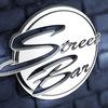 STREET BAR FOREVER