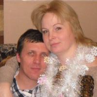 Анкета Татьяна Уральцева