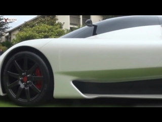 Top 10 Fastest Cars In The World | Топ 10 самых быстрых машин в мире | Car, new, I am OK