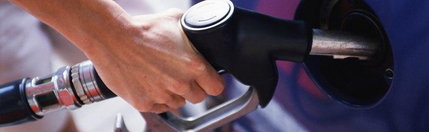 Цены на бензин в России обновили исторический максимум