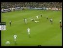 Лига Чемпионов 2002-03 Реал 1-0 Ювентус