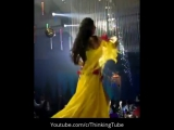 Sofinar Gourian Belly Dancer - Hot Belly Dance Music arabic @ThinkingTube 8701