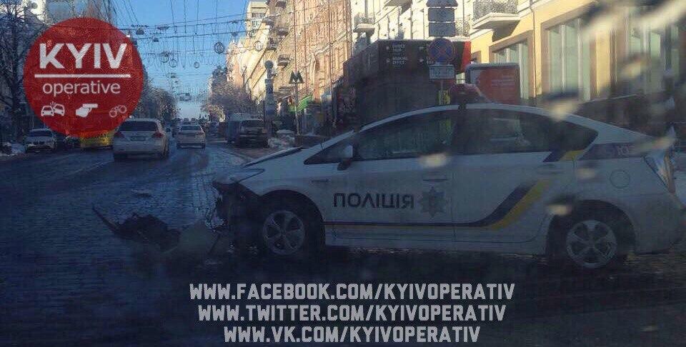 Toyota Prius Ukrajna A833lP8JW1w