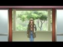 [AniUA] Котячі примхи! / Nyan Koi! (11 з 13) [XFX Smile2You]