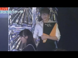 2016_9_1 Haraeki Stage A Dance Show Produced by Lead