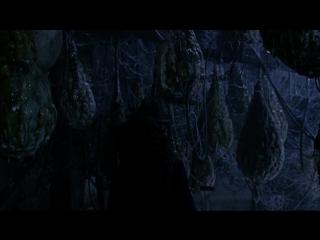 Ван Хельсинг / Van Helsing (2004) (фэнтези, боевик, триллер, детектив, приключения)