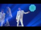170512 VIXX LIVE FANTASIA DAYDREAM, Ns focus - B.O.D.Y
