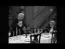Dinner for One oder Der 90 Geburtstag 17 01 01 00
