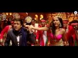 Lo Hoigwa - Aa Gaya Hero - Govinda Seema Shing - Ahan - Shamir