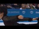 28th Winter Universiade 2017 Men SP KAWAHARA Sei