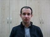 QA Engineer отзыв о курсе тестирование ПО SkillUP. Кулик Олег из SoftServe