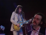 Paice, Ashton, Lord (PAL)- Malice in Wonderland Live 1977 --FULL CONCERT
