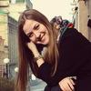 Viktoria Kulik