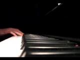 Прекрасное далеко - Евгений Крылатов (Digital Piano Cover)