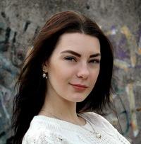 Lyashenko Julia